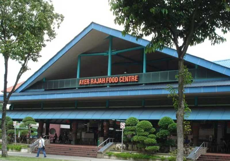 clavon-Ayer-Rajah-Food-Centre