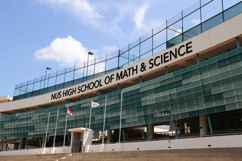 clavon-NUS-High-School-Of-Mathematics-And-Science