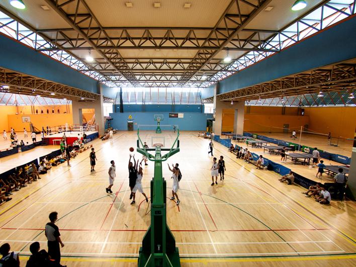 clavon-clementi-sports-hall