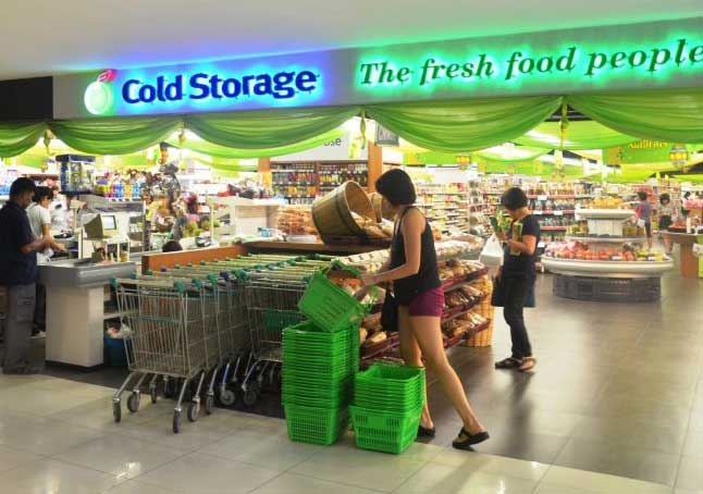 clavon-cold-storage-154-West-Coast-Road​