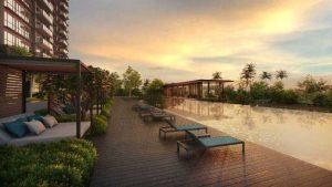 clavon-condo-pool-side-sunset-pavillion