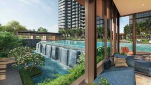 clavon-condo-waterfall-features