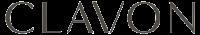 clavon-condo-logo-by-uol