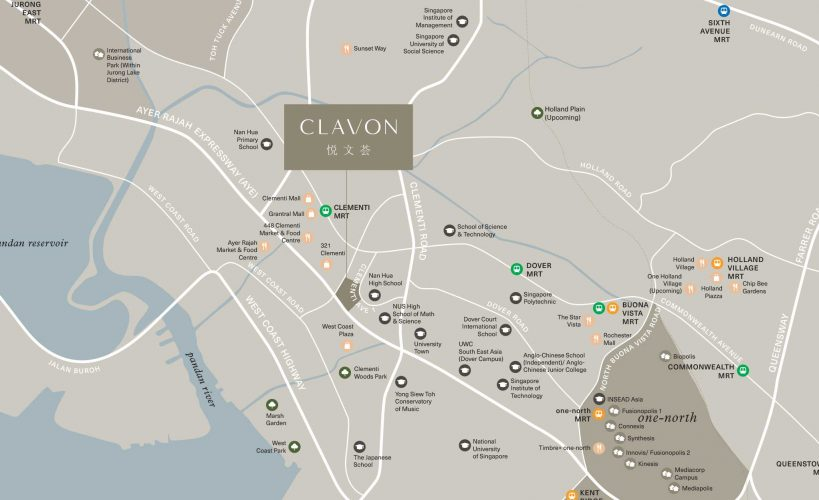 clavon-location-map-thumbnail